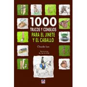 LIBRO 1000 TRUCOS Y CONSEJOS