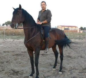 Juanma y Dorado_Fuentepelayo (SG)
