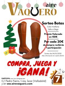 COMPRA, JUEGA Y GANA (1)